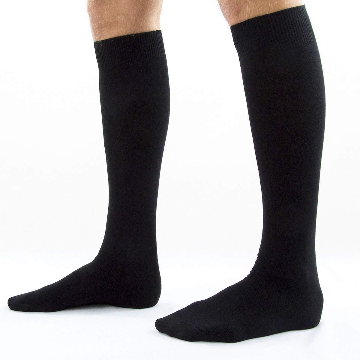 fehérnemű visszér térd zokni
