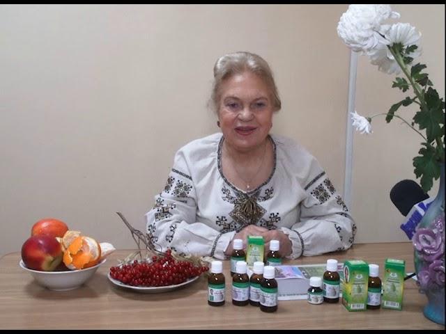 Natalya Zemna visszér - Alopecia kezelés Voronyezs