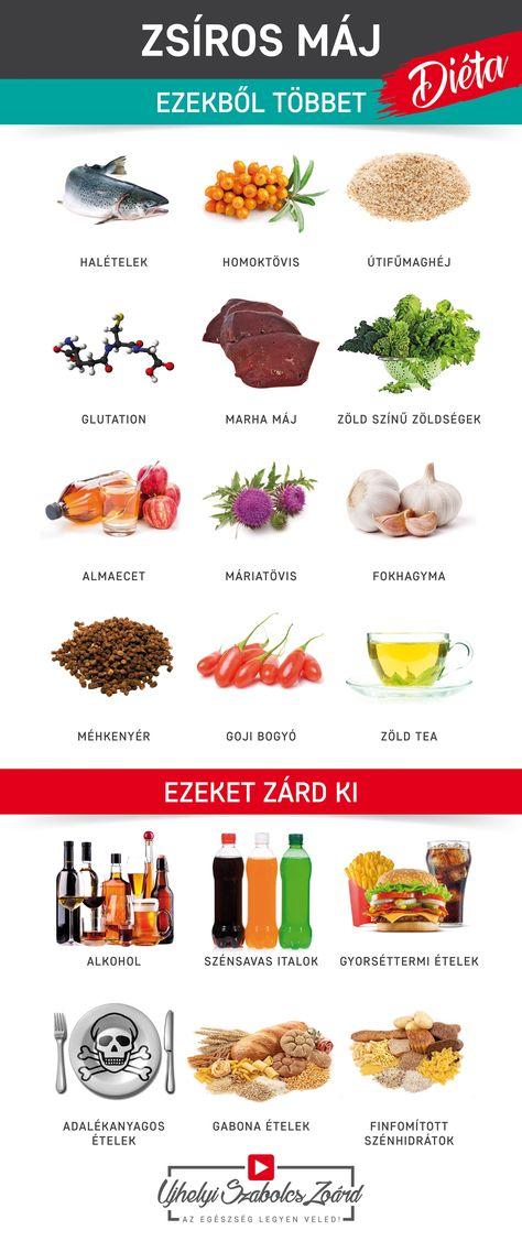 hogyan lehet megszabadulni a visszérektől népi receptek)