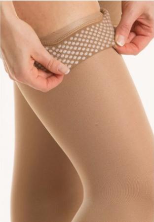 visszerek terhesség alatt megengedett kenőcsök kenőcs a lábak visszér ellen