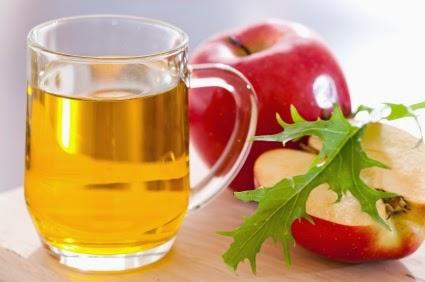 almaecet gyógyítja a visszér)