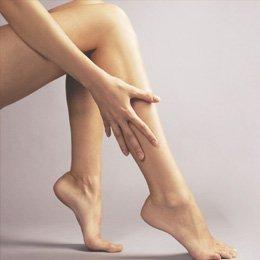 A 6 leghatékonyabb természetes szer visszér ellen - Egészség   Femina