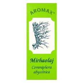 Illóolajok, parfümolajok - Elemental SRL
