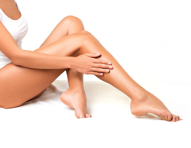 visszerek a térd alatti lábakon