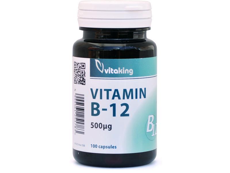 b12-vitamin és visszér)