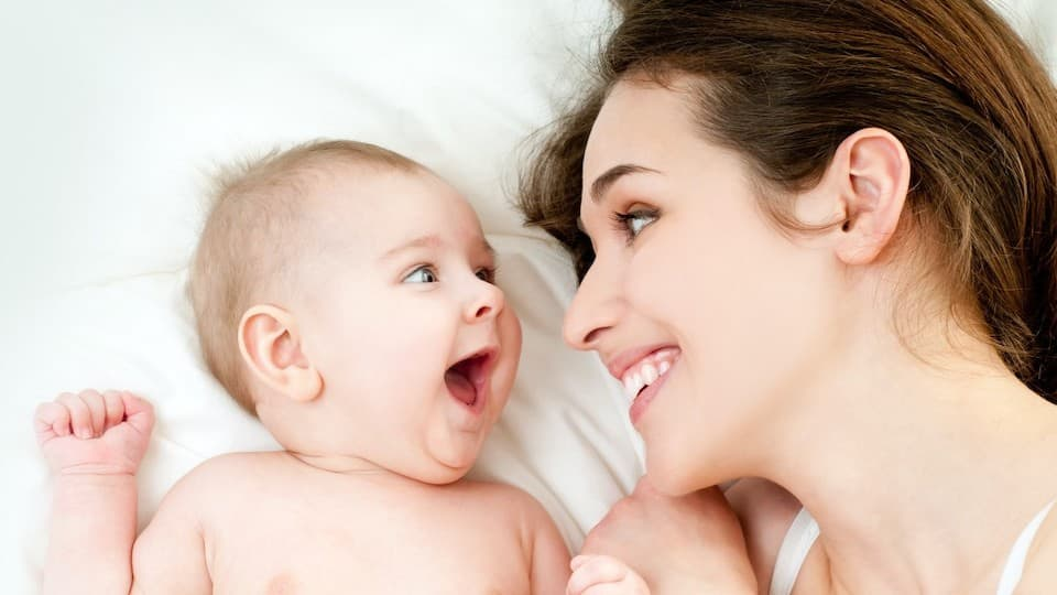 szülés perineum visszér