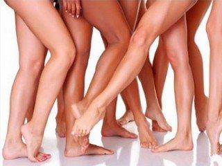 a femoralis vénák visszeres kezelése)