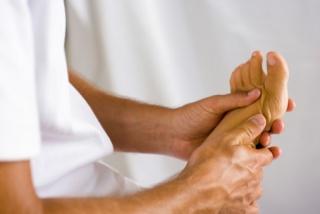 Cukorbeteg láb – rettegett szövődmények