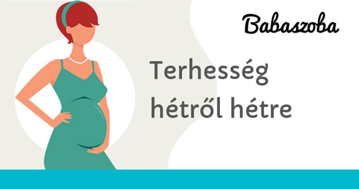 Visszér a terhesség alatt: véralvadásgátló kell vagy elég a fásli?