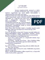 Terhesgondozás Budapesten magánkórházban   Duna Medical Center