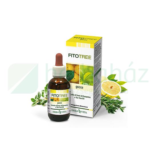 Gyógynövények visszér kezelésére - ProVitamin Magazin