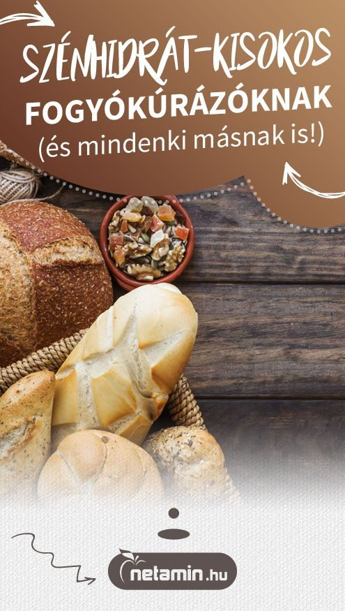 milyen kenyér van a visszér ellen