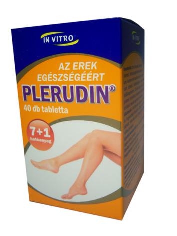 visszér lábgörcs tabletták