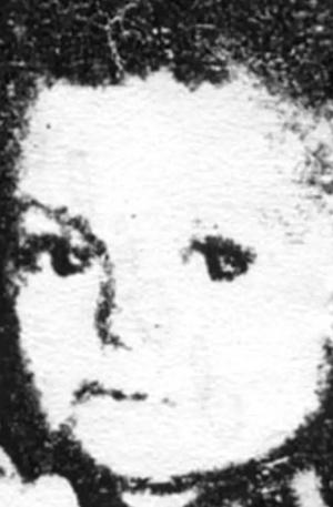 az emberek, akik eltűntek a varikózisban