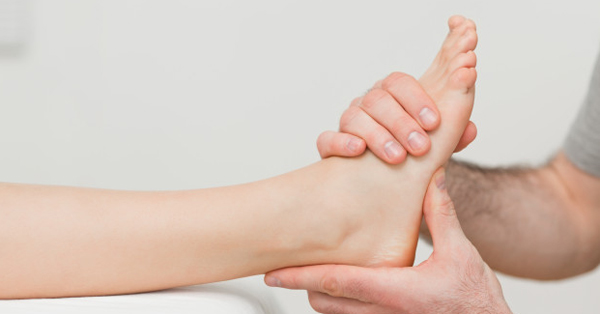visszér viszkető lábak mit kell tenni