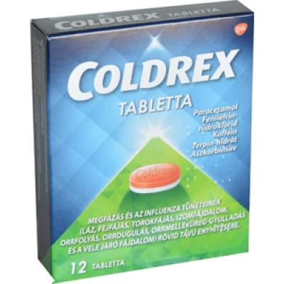 visszér megfázás ellen
