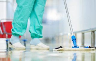 hidrogén-peroxid a lábak varikózisában