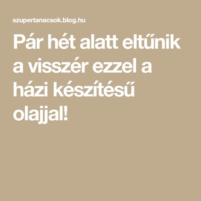 visszér idézetek)