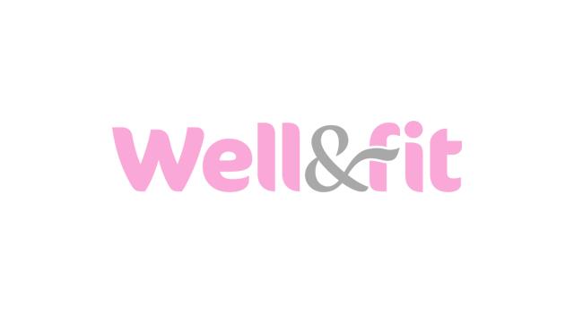 visszér és balett