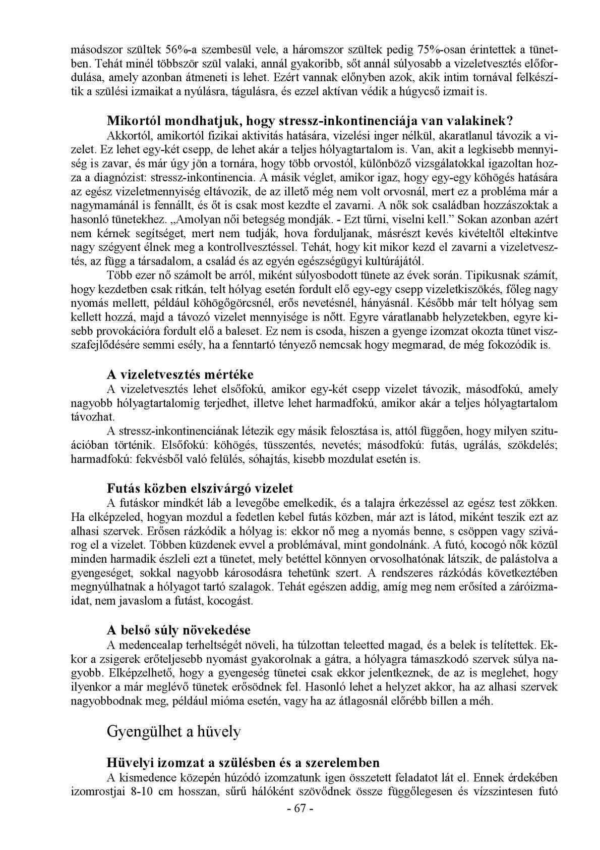 Lézeres visszérműtét (EVLA) - Medicover Magánkórház és Magánrendelő