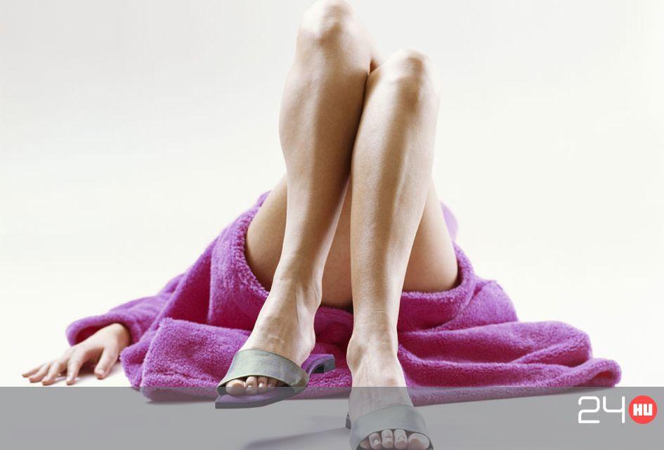 visszér a lábak népi gyógyászat.