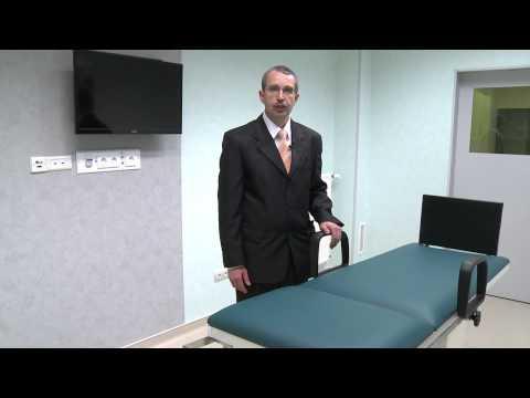 Fájdalommentes rádiófrekvenciás visszérműtét - Trombózis- és Hematológiai Központ