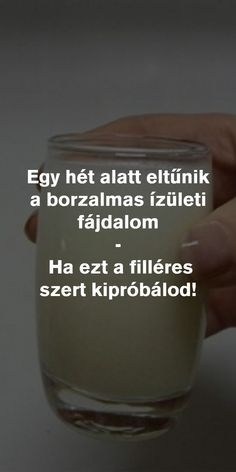 Gyógyítja-e a vizelet a visszéreket)