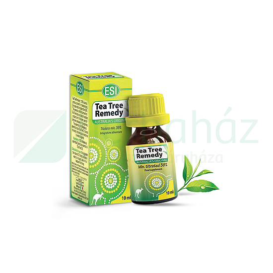 teafaolaj visszér ellen