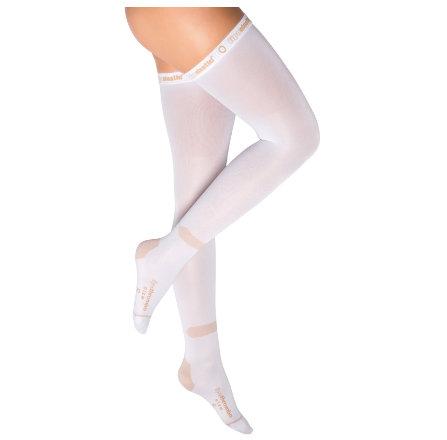 visszér a végbélnyílás tüneteiben sós lábpakolások visszér ellen
