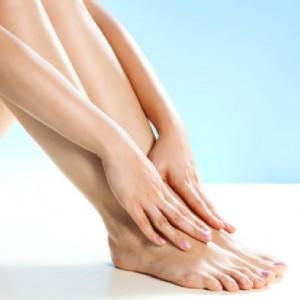 milyen táplálékra van szüksége a visszér ellen visszerek kezelése a lábakon népi gyógymódok
