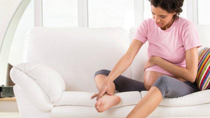 diéta visszér és tromboflebitis esetén