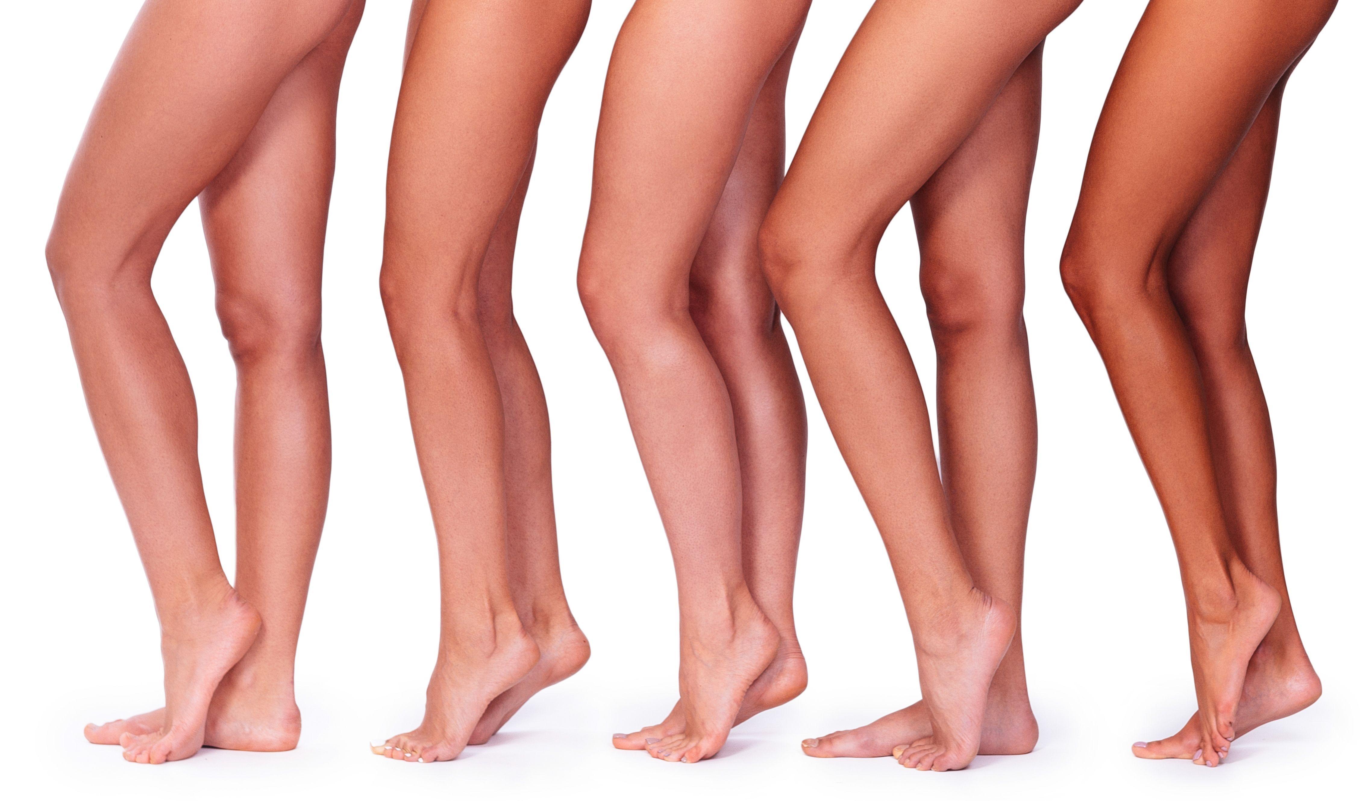 visszérrel kapcsolatos injekciók vitaminok a visszerek a lábakban