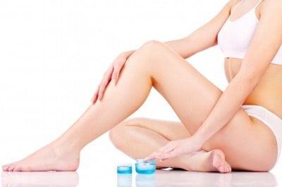 terhesség a visszerek a lábak mit kell tenni