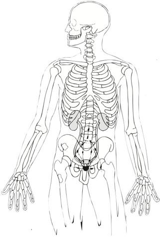sötét foltok visszeres kezelése kompressziós rugalmas pólya visszerek