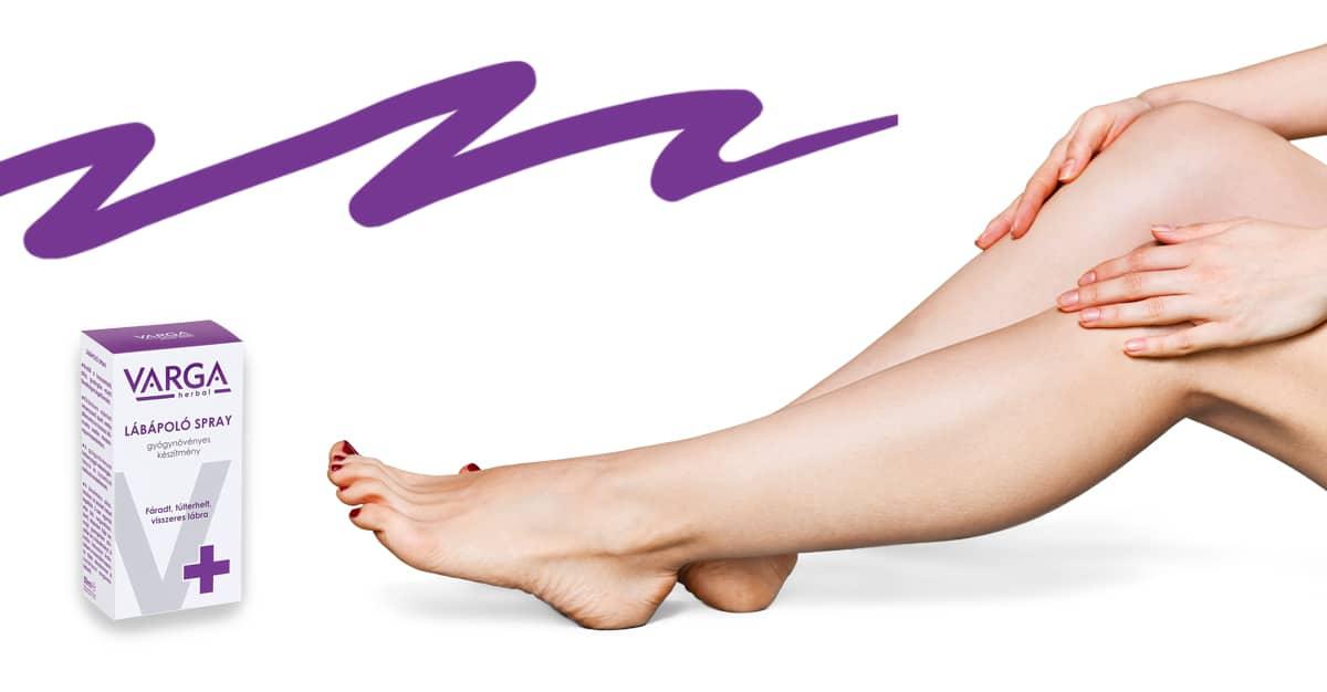 orbitrek visszér ellen kompressziós zokni visszér ár