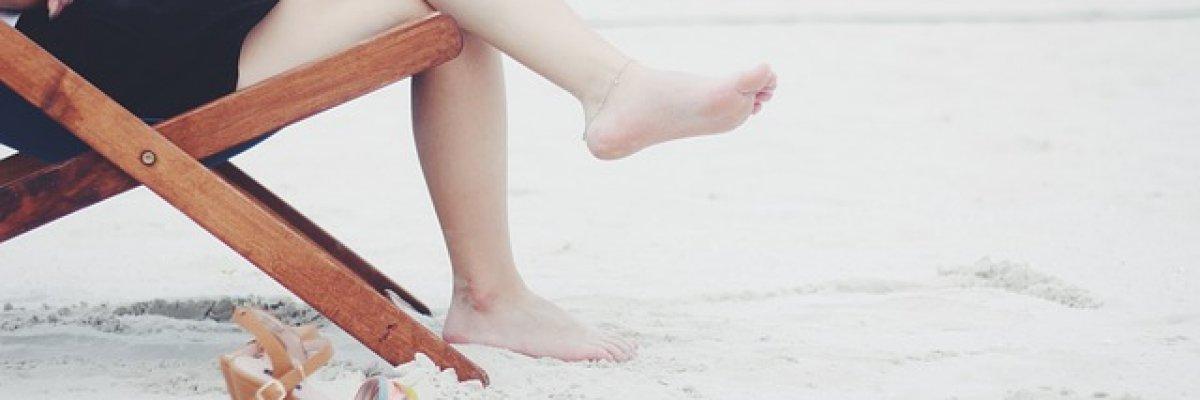 a lábujjak fájdalma visszeres comfrey gyökér visszér