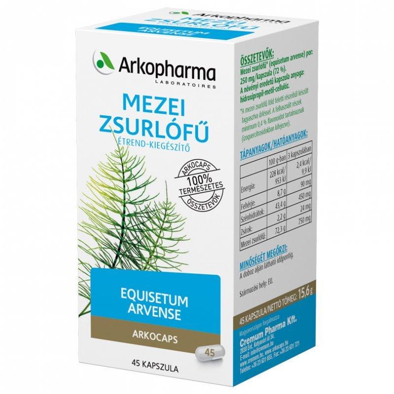 Orvosi zsálya: a növényi aszpirin - HáziPatika