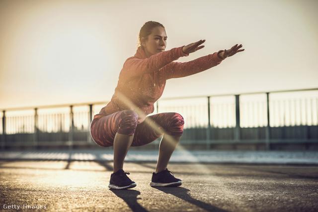 louise széna megerősítések visszér az ödéma és a varikózis megelőzése a lábakon