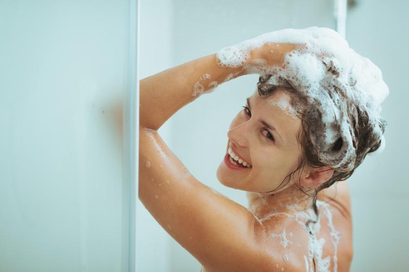 miért visszeres lehetetlen fürdeni
