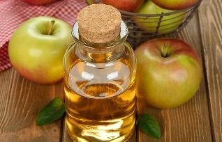 almaecet előnyei a visszér)