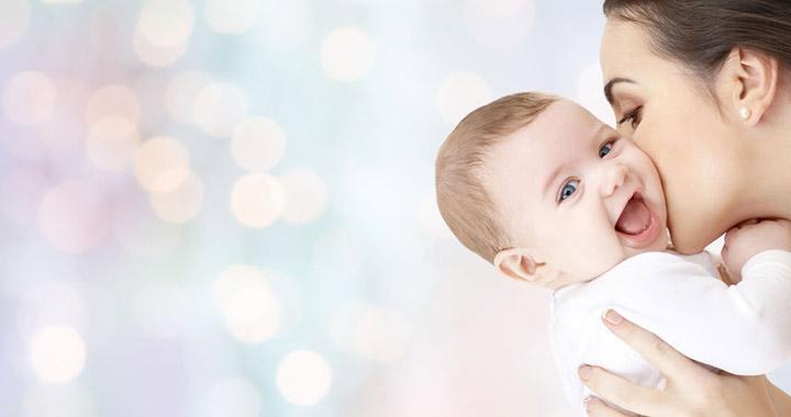 a szülés után a varikózis eltelt)