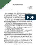 Hidrogén-peroxid a klamidiaban