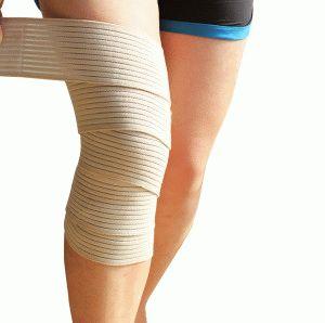 a visszéres vérrögök tünetei gyakorlatok a lábak számára a visszerek