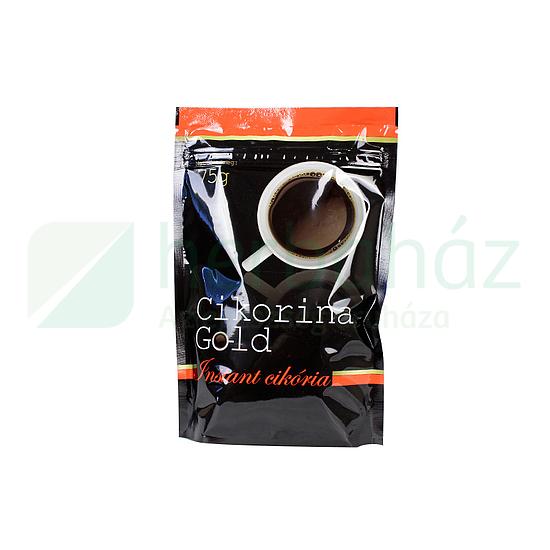 Multi Cikória cikória kávé 200 g