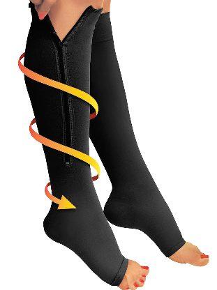 a lábak fájdalma visszeres tünetekkel visszér elleni rugalmas kötszerek