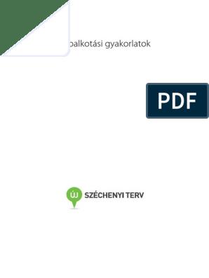 H. C. Prof. Dr. Peresztegi Sándor. Az anatómia alapjai. Jelenlét 2000' Könyvkiadó