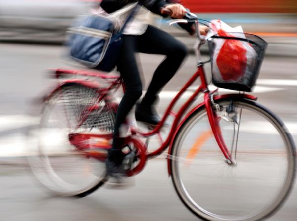 visszér és a kerékpározás a visszér kezelése népi gyógymódokkal a leghatékonyabb