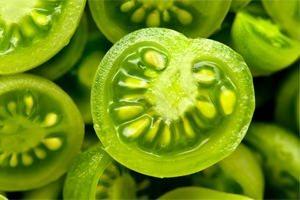 zöld dió visszér kezelés)