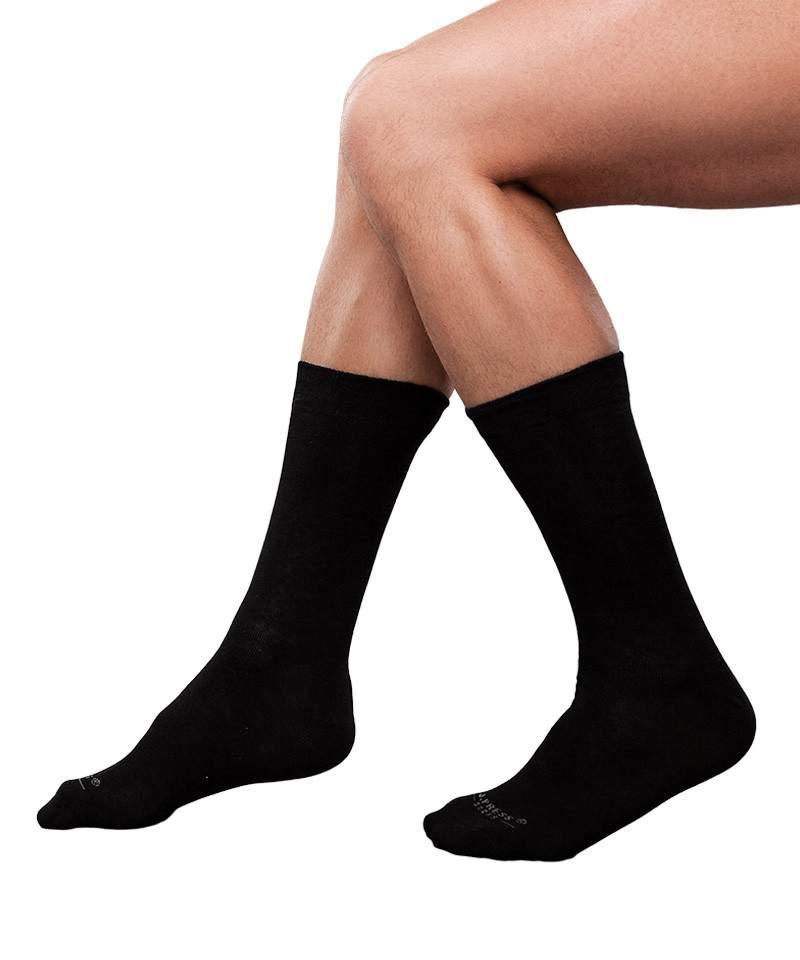 hosszú zokni a visszérből)