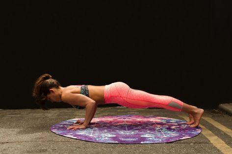 a jóga hasznos a visszér ellen